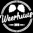 weerhuus-logo_228