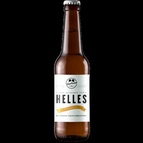 HELLES 6-Pack